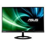 Asus VX229H-J 21.5Inch LED