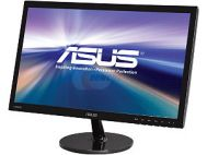 Asus VS228NR 21.5Inch LED