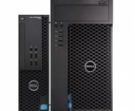 DELL PRECISTION T1700 MT Core I7