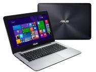 Asus K455LA-WX415D