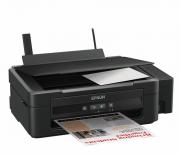 Máy in phun màu Epson L220 (Print/ Copy/ Scan)