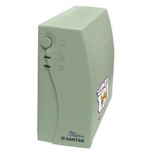 Bộ lưu điện Offline Santak TG500