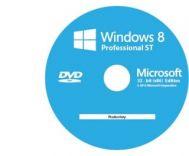 Phần mềm HĐH Microsoft Windows 8.1 Pro 32bOEI DVD