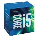 Intel Core i5 6400 (Up to 3.3Ghz/ 6Mb cache)
