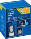 Intel Core i5 4690 (Up to 3.9Ghz/ 6Mb cache)