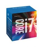 Intel Core i7 6700K (Up to 4.2Ghz/ 8Mb cache)
