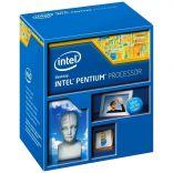 Intel Pentium G4500 (3.5Ghz/ 3Mb cache)