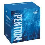 Intel Pentium G4520 (3.6Ghz/ 3Mb cache)