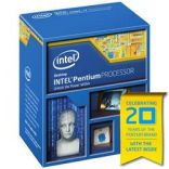 Intel Pentium G3258 (3.2Ghz/ 3Mb cache)