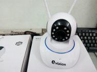 Camera IP Evision M722A chuan 720P