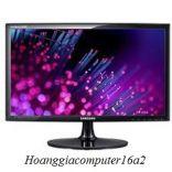 Màn hình Samsung LS19F350HNEXXV 18.5Inch LED