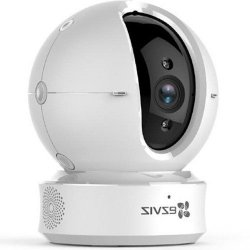 CAMERA WIFI QUAY QUÉT EZVIZ CS-CV246 (C6CN-HD720P)