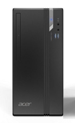 Máy tính Acer Veriton ES2730G i3