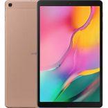 Samsung Galaxy Tab A 10.1 T515 (2019) - chính hãng