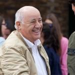 Ông chủ thời trang Zara kiếm hơn 50.000 tỷ đồng trong 1 ngày