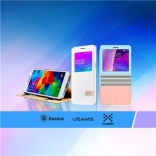 Phụ kiện Chính hãng Basues, Tuxedo, Usams cho Samsung