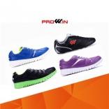 Giày training nam Prowin TM1401