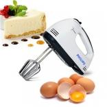 Máy đánh trứng cầm tay Philips 6610 - BH 12 tháng