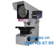 Máy chiếu biên dạng Huatec VT12-1550