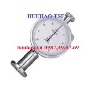 máy đo độ cứng Xốp LX-C (100 HW)
