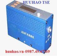 Máy đo độ bóng bề mặt HGM-BZ45