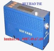 Máy đo độ bóng bề mặt HGM-BZ75