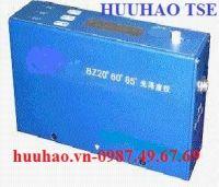 Máy đo độ bóng bề mặt HGM-BZ20-60-85