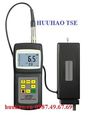 Máy đo độ nhám bề mặt SRT-6400