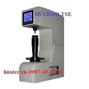 Máy đo độ cứng nhựa HR-150S