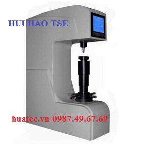 Máy đo độ cứng bề mặt Rockwell HR-450