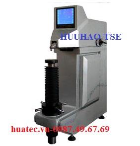 Máy đo độ cứng kỹ thuật số Rockwell HR-3100