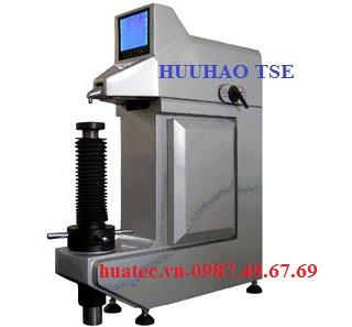 Máy đo độ cứng kỹ thuật số Rockwell HR-3200
