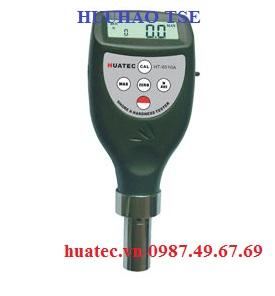 Máy đo độ cứng nhựa HT-6510A