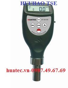 Máy đo độ cứng nhựa HT-6510D