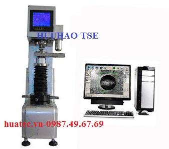 Máy đo độ cứng Huatec HBA-3000A