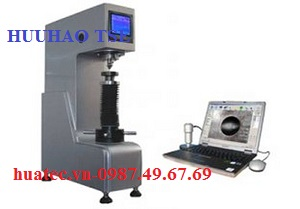 Máy đo độ cứng tự động Huatec HBA-3000S