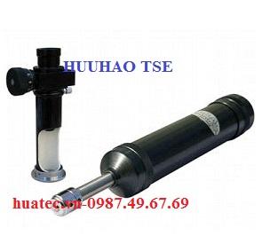 Máy đo độ cứng Huatec HBX-0.5