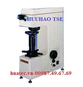 Máy đo độ cứng Huatec HV-30