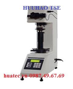 Máy đo độ cứng kỹ thuật số Vickers HVS-30