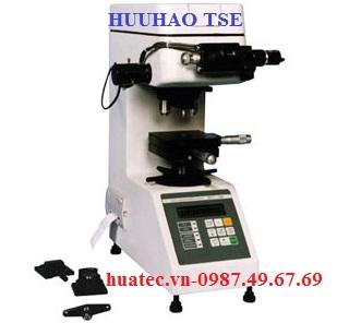 Máy đo độ cứng Vickers HVS-1000