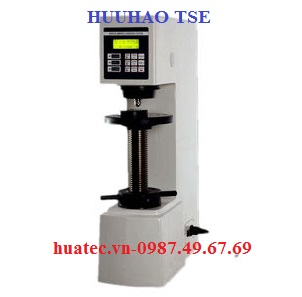 Máy đo độ cứng Huatec MHB-3000