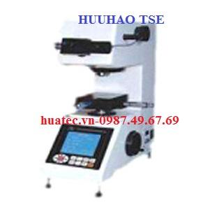 Máy đo độ cứng Thủy tinh MHV-2000