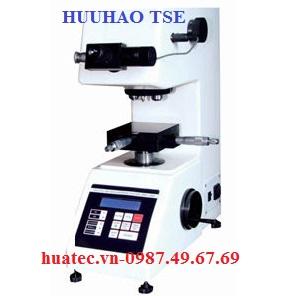 Máy đo độ cứng Huatec DHV-1000