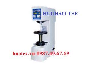 Máy đo độ cứng Huatec DHB-3000