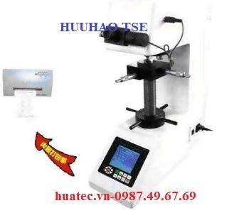 Máy đo độ cứng Huatec MHV-10