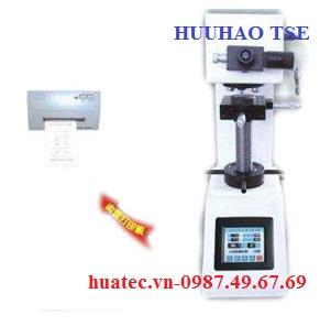 Máy đo độ cứng Huatec XHV-10