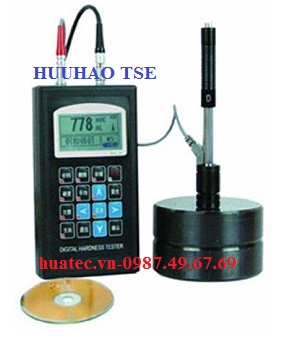 Máy đo độ cứng RHL-30