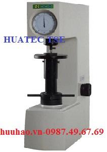 Máy đo độ cứng Huatec XHR-150