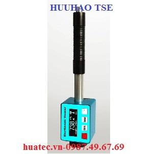 Máy đo độ cứng RHL-110D