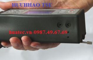 Máy đo độ nhám Huatec SRT-6200